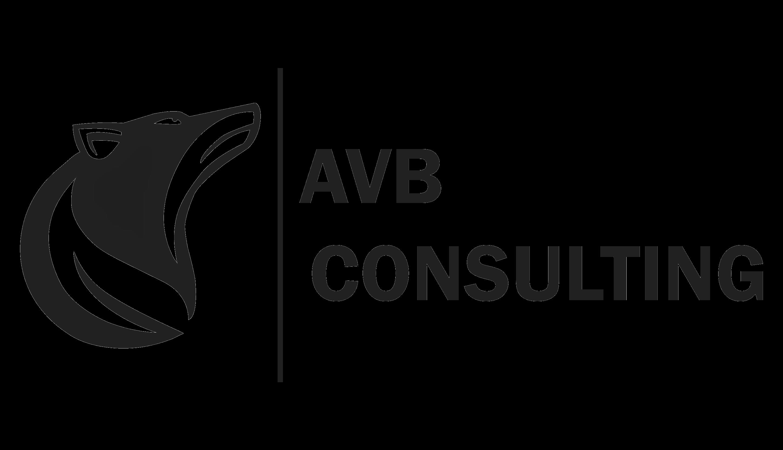 AVB consulting logo