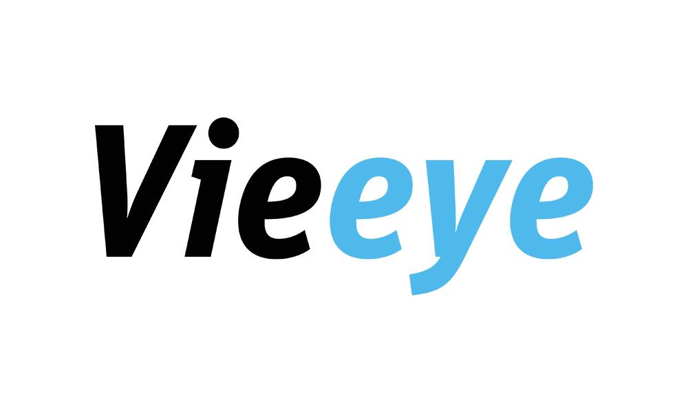 vieeye logo