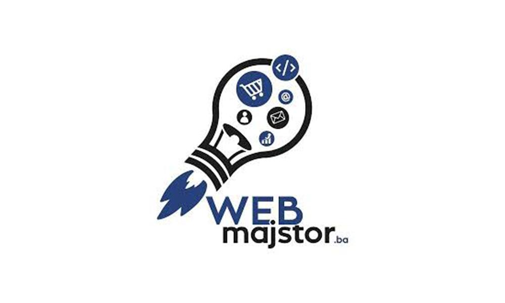 webmajstor logo