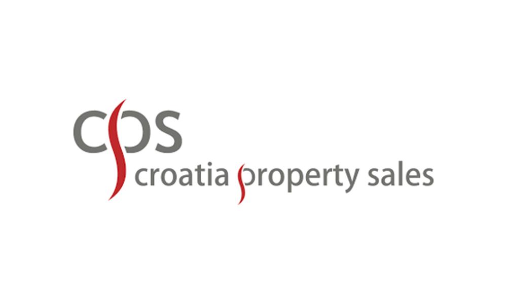 Croatia Property sales